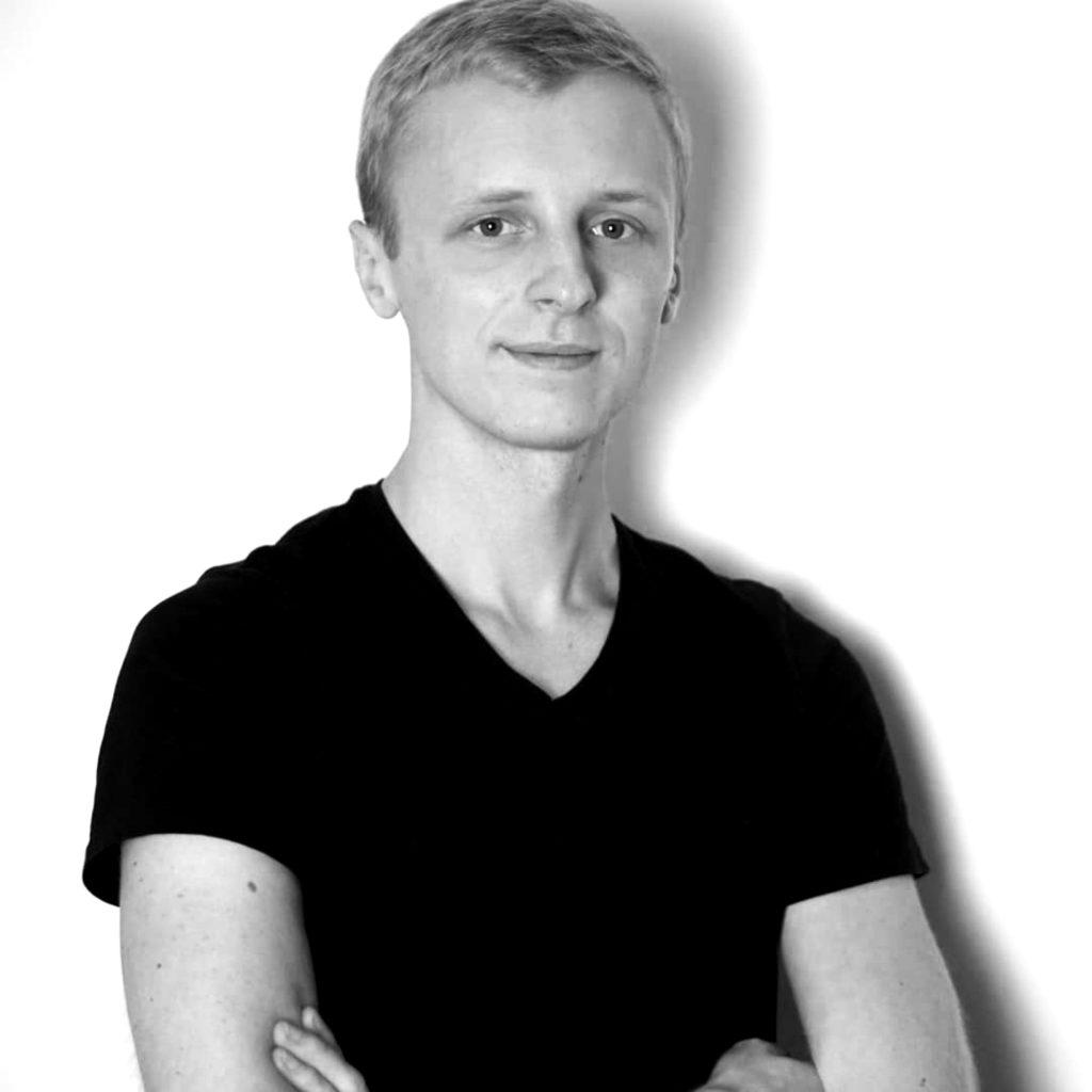 Martin Onton