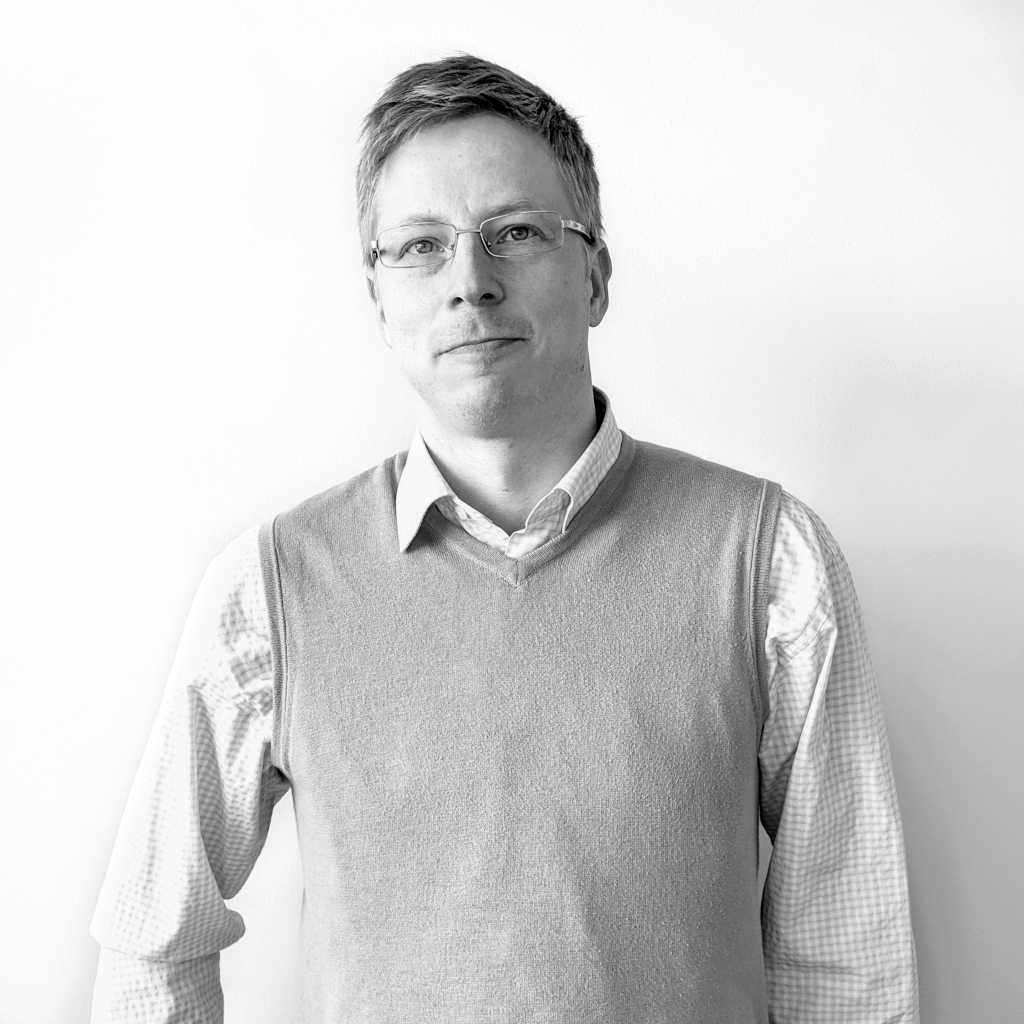 Maiko Markus