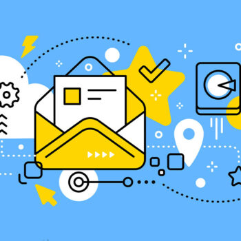 Best Email Marketing Trends in 2020