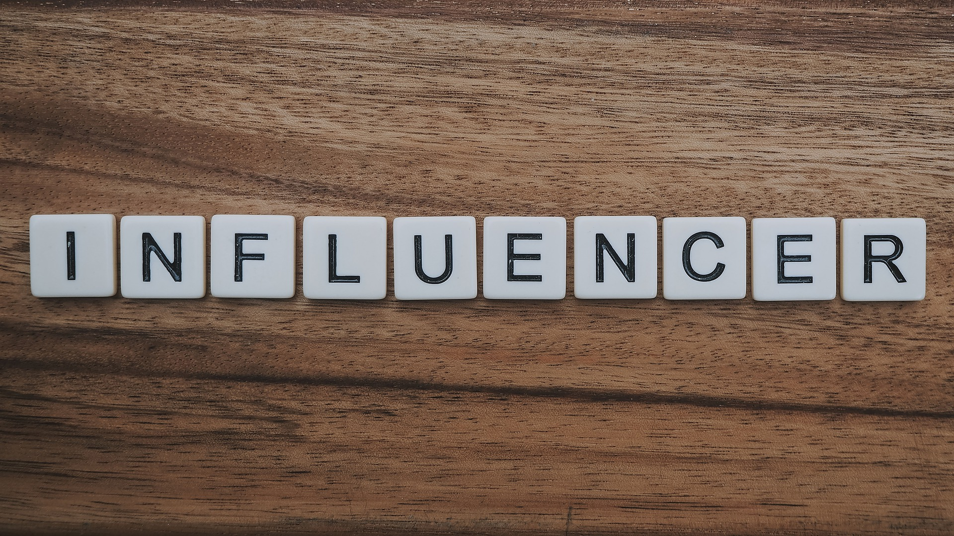Email Marketing and Influencers