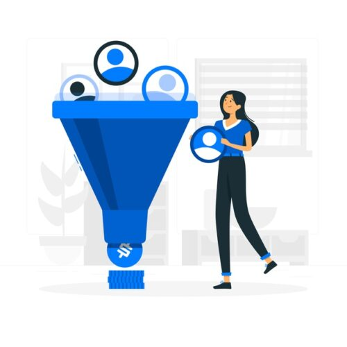 Generating Leads For Your Online Business