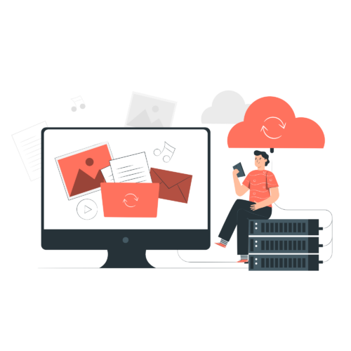 best email list building tools
