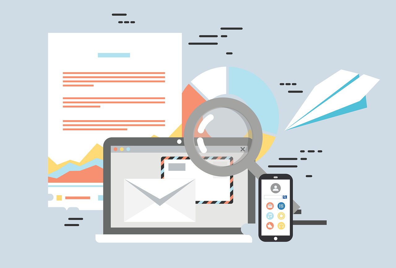 Email Marketing, Automation, Automated Emails