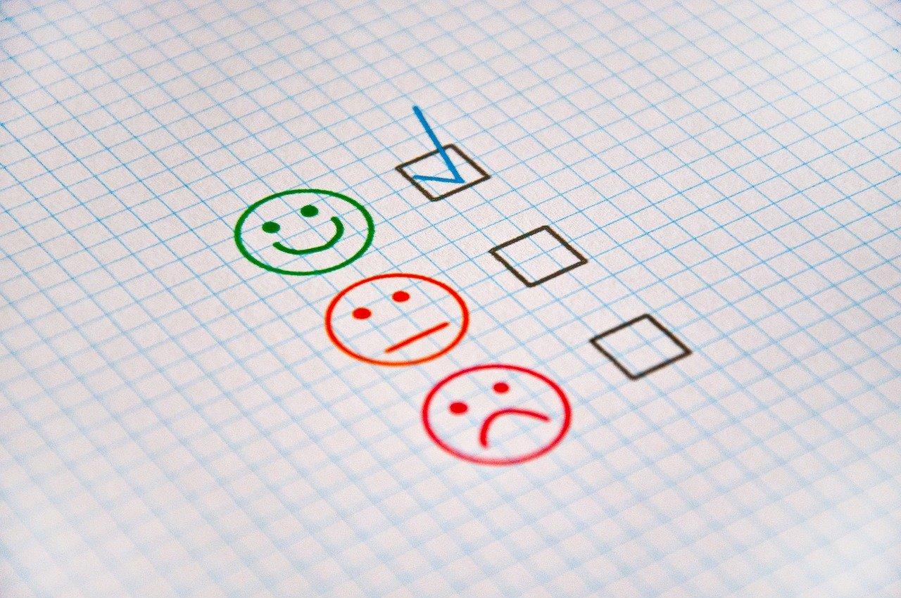 Referral Marketing Email Marketing Customer Satisfaction