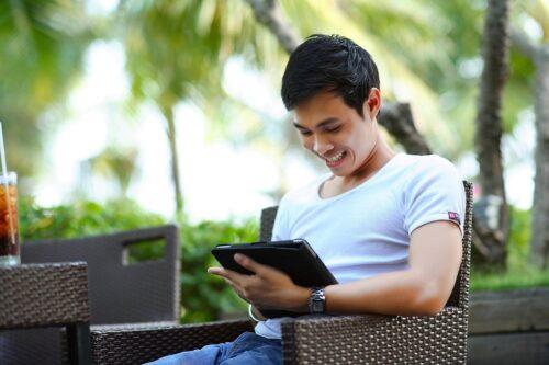 Email Marketing Customer Satisfaction Referrals