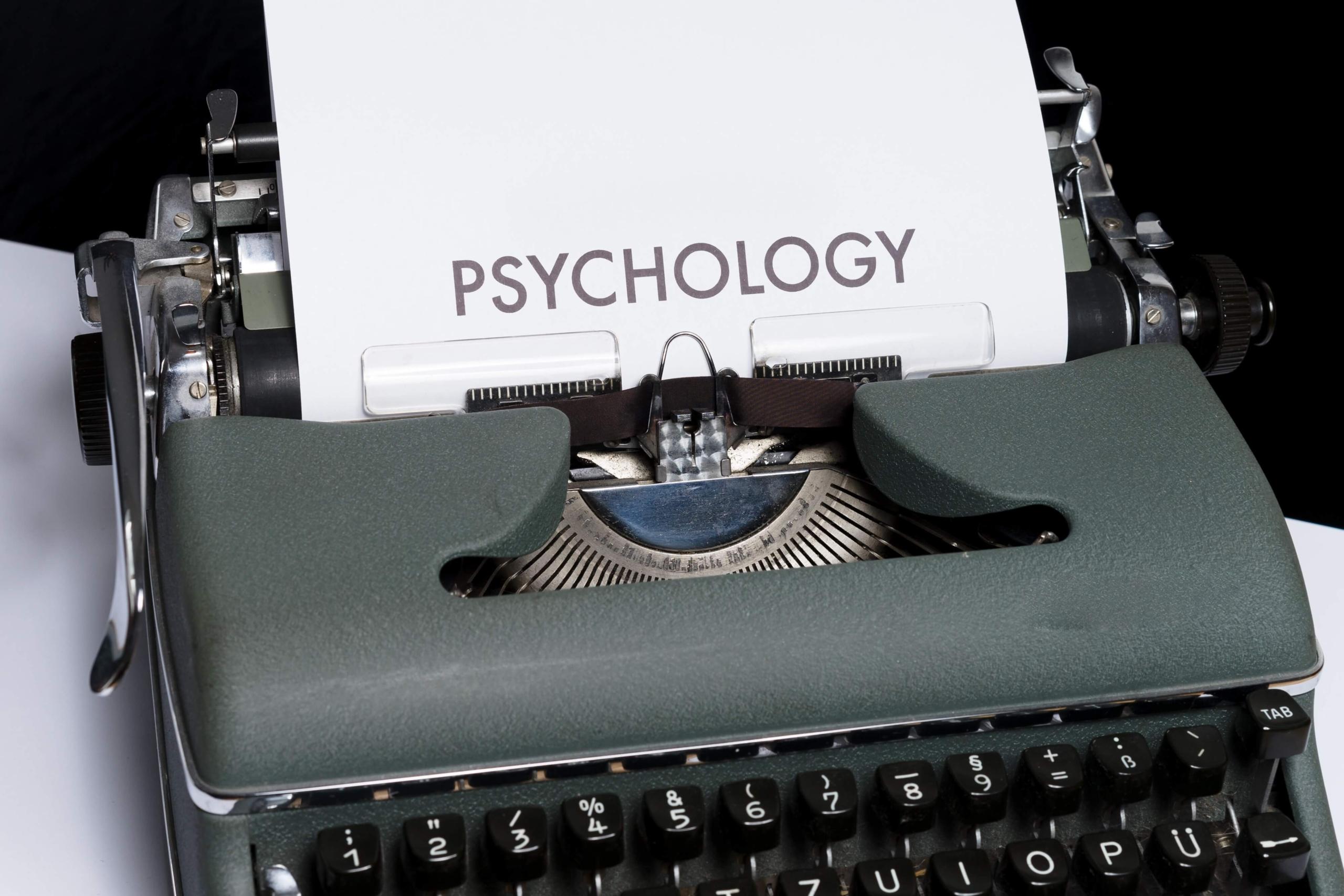 Email Marketing Online Marketing Marketing Psychology