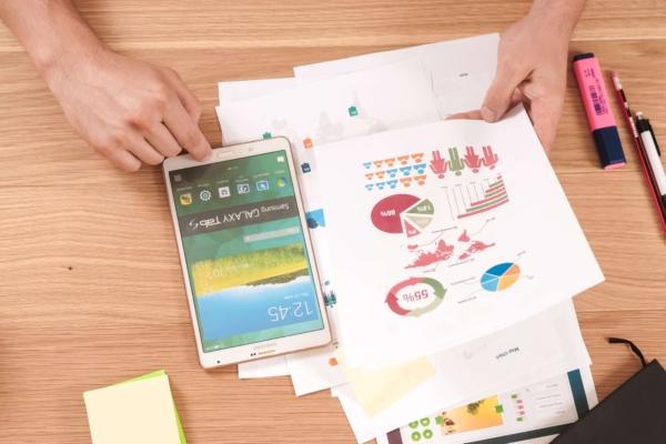 Email Marketing, Marketing Strategy, Lead Generation