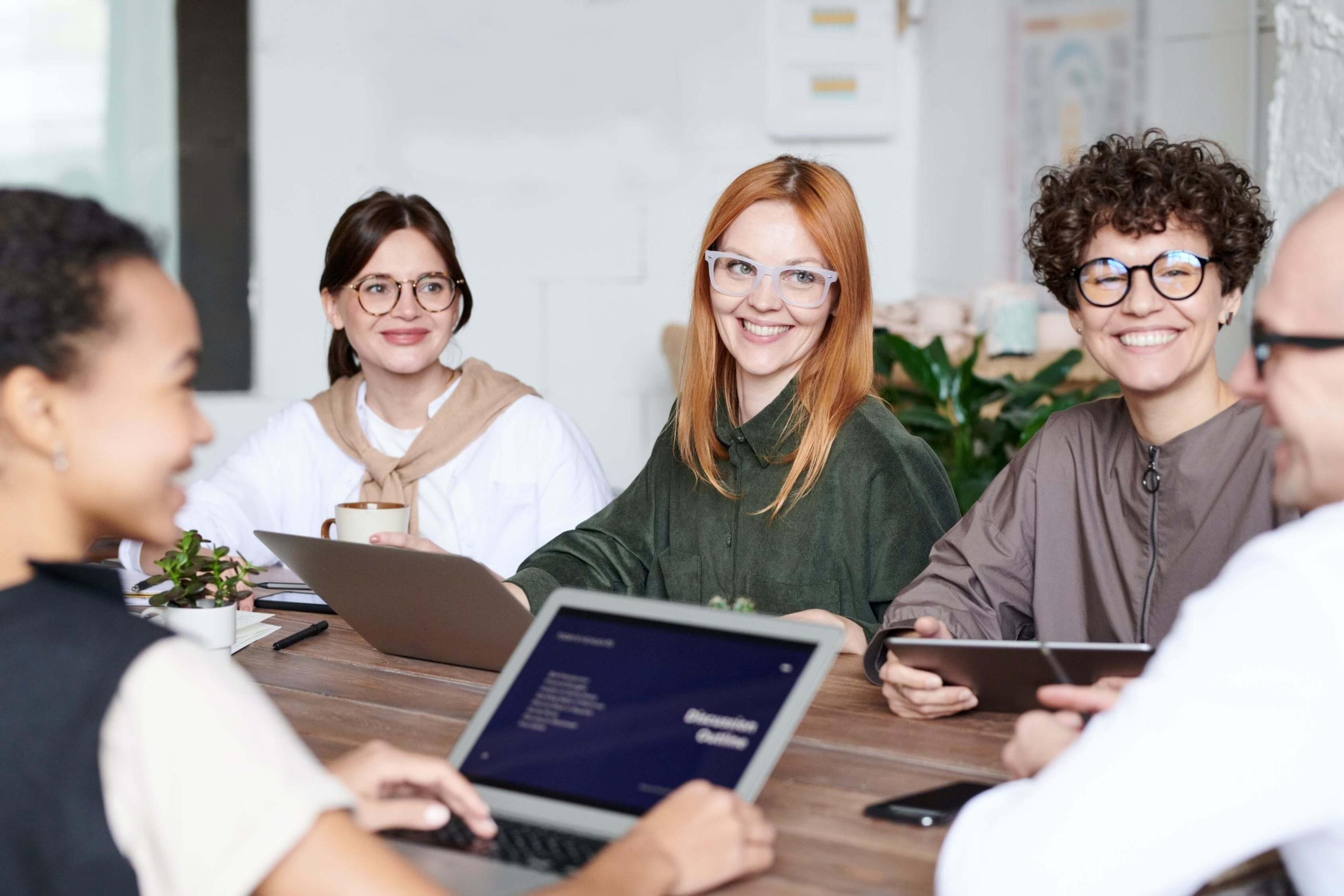 Email Marketing, B2B Marketing, Lead Magnets