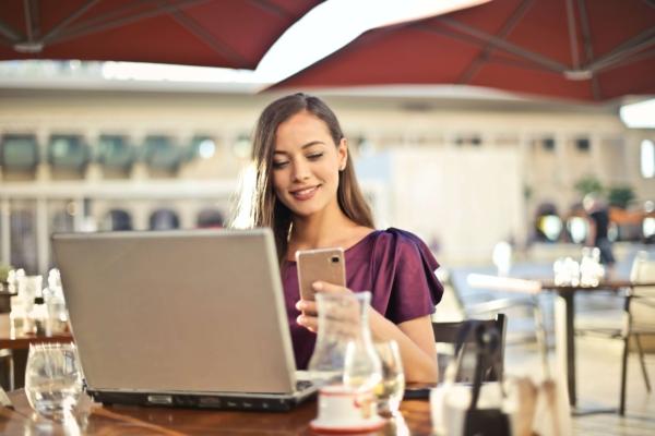 email marketing 2021 | email marketing blog