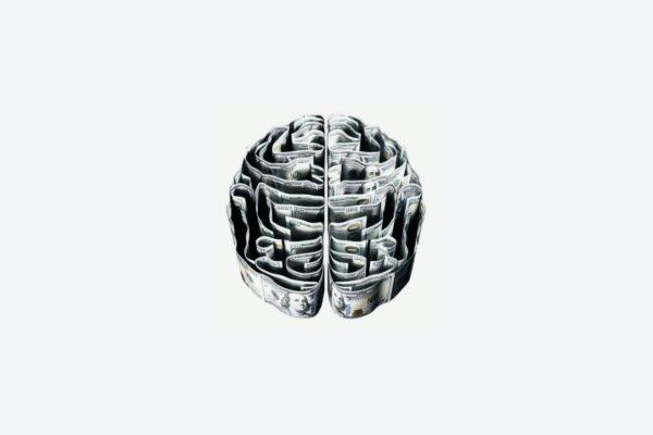 Cognitive psychology in marketing