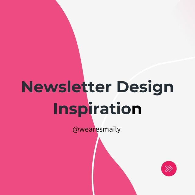 😍 It's newsletter inspiration time! 😍 We just love to look at our customers' beautiful and creative emails! These are just great, aren't they? 🤩 Which one is your favorite? ⬇️ #smaily #wearesmaily #marketingstrategy #marketingtips #marketingonline #emailmarketing #marketingagency #digitalmarketingtips #digitalmarketer #digitalmarketingexpert #marketingideas #brandstrategy #marketingguru #socialmediamarketingtips